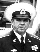Кашура Степан