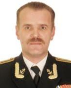 Копытов Сергей