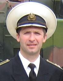 Кукса Сергей