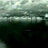 """Кадр из фильма """"Нейтральные воды"""""""
