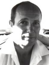 Баранов Владимир