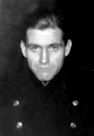 Мартыненко Владислав