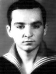 Билинец Василий