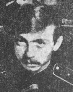Луганов Анатолий