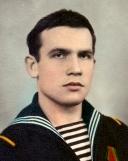 Матюнин Виктор